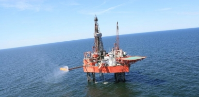 More hydrocarbons for LOTOS in Norway