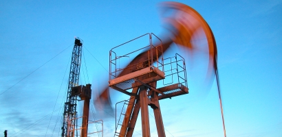 Supplies of Lithuanian oil to Grupa LOTOS